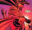 Batman Red Son 02.jpg