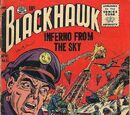 Blackhawk Vol 1 87