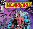 Warlord Vol 1 133