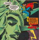 Captain Marvel Jr. 011.jpg