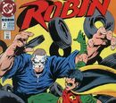 Robin Vol 4 2