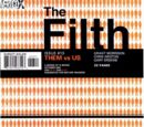 The Filth Vol 1 13
