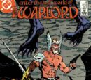 Warlord Vol 1 93