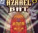 Azrael: Agent of the Bat Vol 1 93
