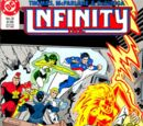 Infinity Inc. Vol 1 31