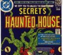 Secrets of Haunted House Vol 1 14