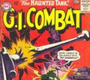 G.I. Combat Vol 1 105