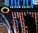 Batman: Gotham Knights Vol 1 10