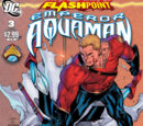 Flashpoint: Emperor Aquaman Vol 1 3