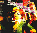 Sandman Mystery Theatre Vol 1 68