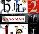 Sandman Vol 2 42