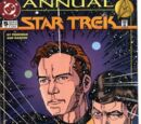 Star Trek Annual Vol 2 5