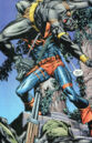 Deathstroke 008.jpg