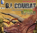 G.I. Combat Vol 3 4