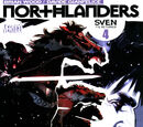 Northlanders Vol 1 4