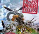 Weird War Tales Vol 2 2
