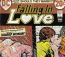 Falling in Love Vol 1 141