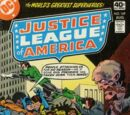 Justice League of America Vol 1 169
