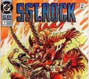 Sgt. Rock Special Vol 1 7