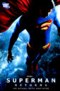 Superman Returns Movie Adaption Cover 001.jpg