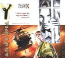 Y: The Last Man Vol 1 10