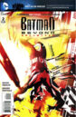Batman Beyond Unlimited Vol 1 2.jpg
