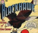 Blackhawk Vol 1 150
