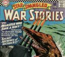 Star-Spangled War Stories Vol 1 127