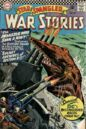 Star-Spangled War Stories 127.jpg