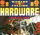 Hardware Vol 1 17