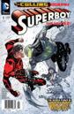 Superboy Vol 6 9.jpg