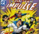 Impulse Vol 1 67