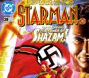 Starman Vol 2 39