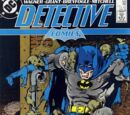 Detective Comics Vol 1 585