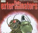 Exterminators Vol 1 20
