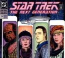 Star Trek: The Next Generation Vol 2 26