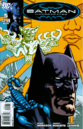 Batman Incorporated Vol 1 5 Variant.png