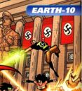 Green Lantern Earth-10 001.jpg
