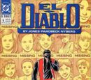 El Diablo Vol 1 5