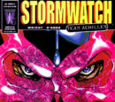 Stormwatch: Team Achilles Vol 1 23