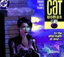 Catwoman Vol 3 37