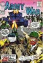 Our Army at War Vol 1 113.jpg