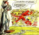 Flash Vol 1 165/Images