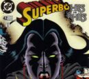 Superboy Vol 4 42