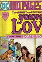 Young Love Vol 1 111.jpg