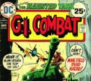 G.I. Combat Vol 1 175