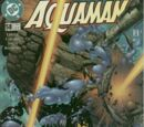 Aquaman Vol 5 58