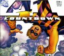 Countdown Vol 1 41
