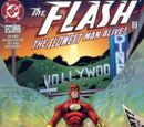 Flash Vol 2 124
