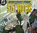Sgt. Rock Vol 1 422